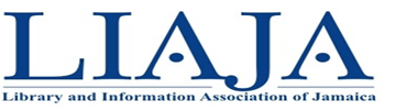 Library and Information Association of Jamaica