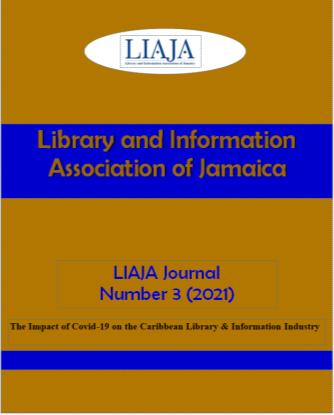 liaja-journal-cover.png