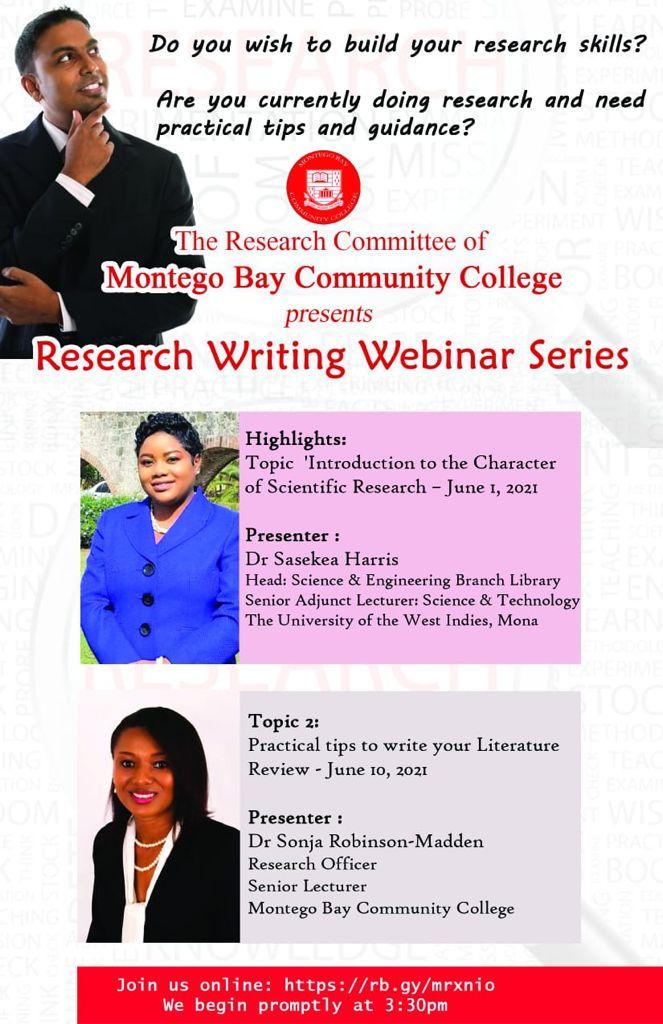 research-writing-webinar.jpg